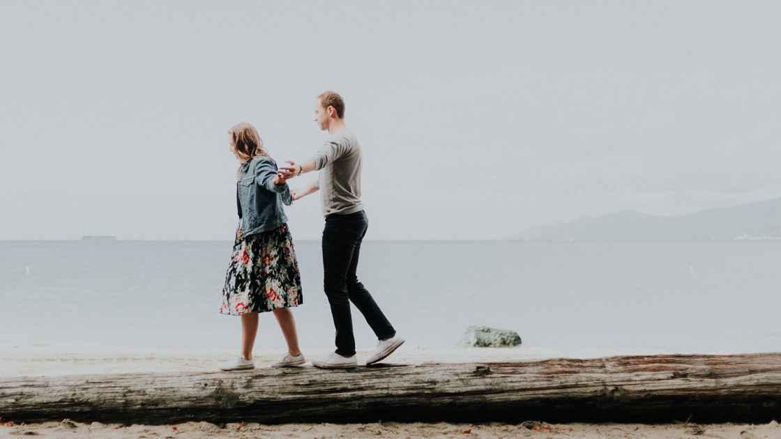 Beste Dating-Apps für 18-Jährige