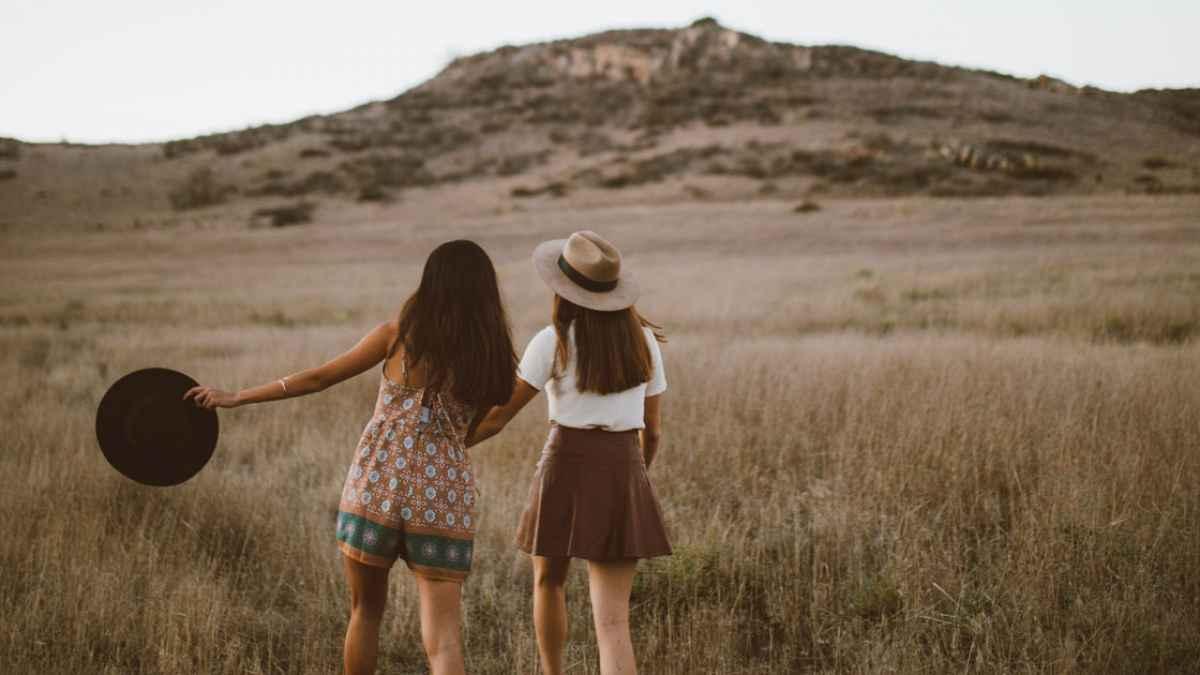 Freundschaft zerbricht jahrelange Was hat