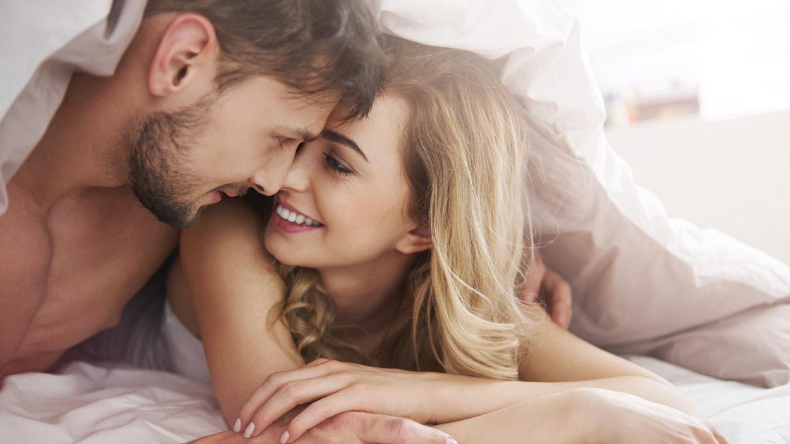 nude verheiratete paare liebe machen