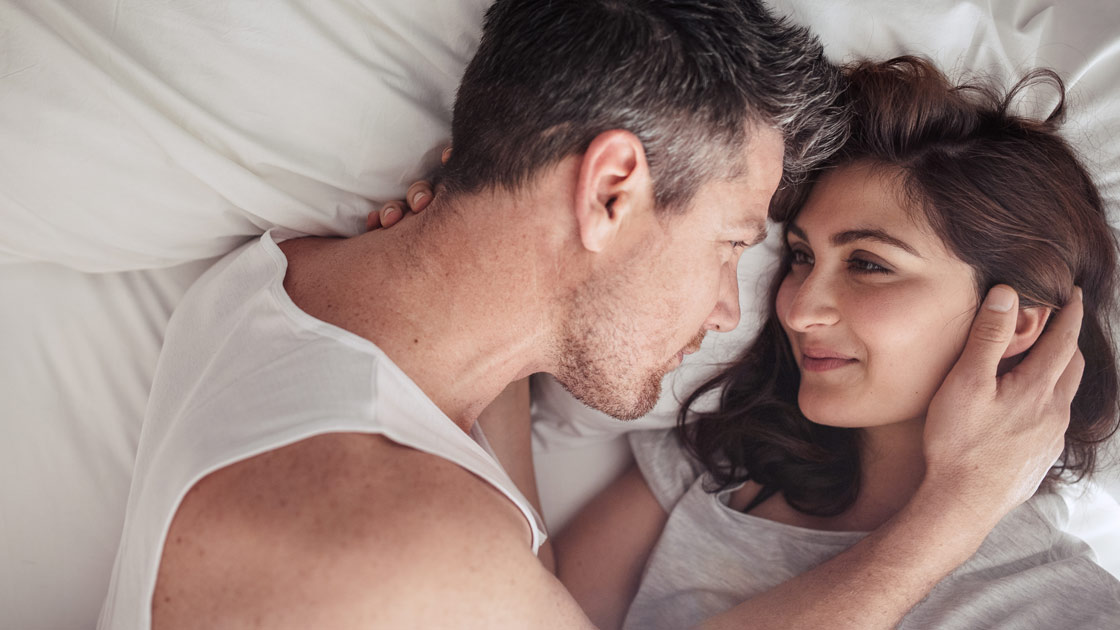 frau sucht mann 22 sexe frauen