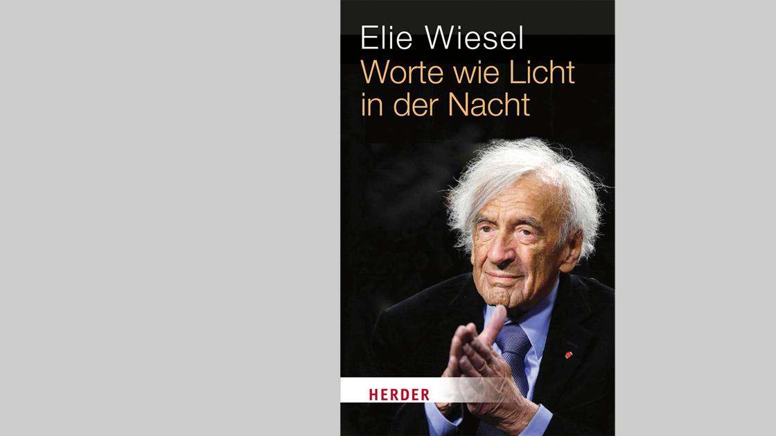 Worte wie Licht in der Nacht - ERF.de