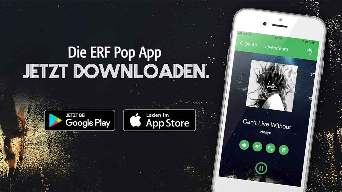 Losung Heute App