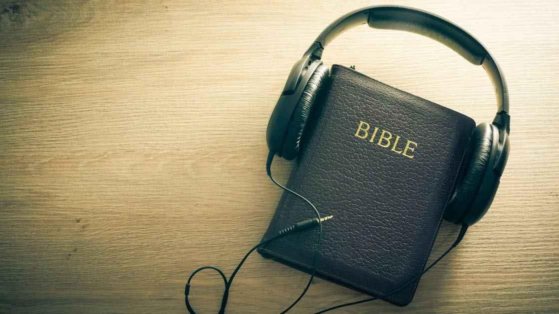 Gott kennenlernen buch