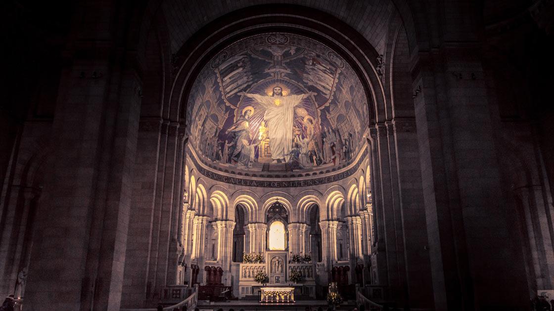 Ist Jesus wirklich Gottes Sohn? - ERF.de