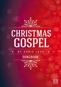 Christmas Gospel - Songbook