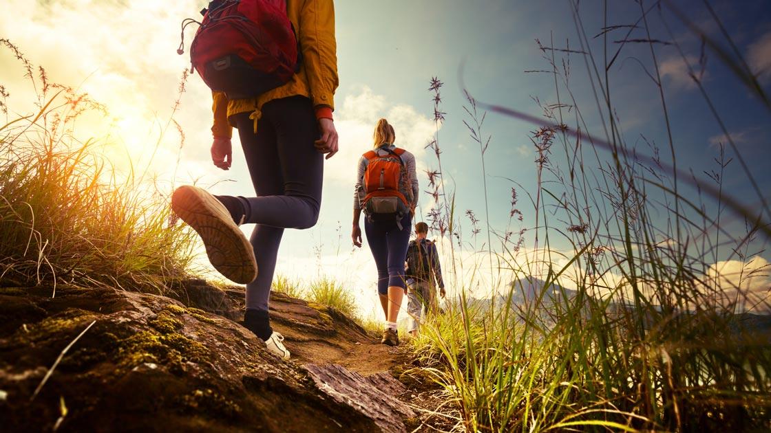 Vorschaubild: Reiseportal – Christliche Reisen undFreizeiten