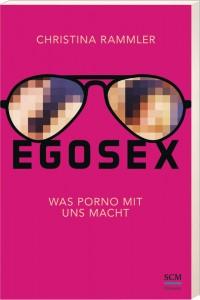 Buch - Egosex