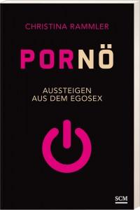 Buch - PorNö